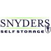 Snyder's Best Rate Self Storage