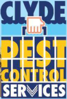Clyde Pest Control Services