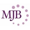 M J B Partnership Ltd