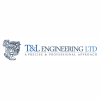 T & L Engineering