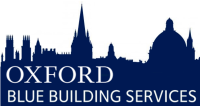 Oxford Blue Building Services