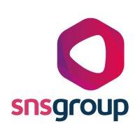S N S Group