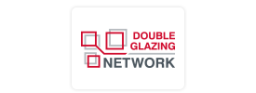 Double Glazing Network Members