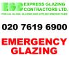 Express Glazing Contractors Ltd