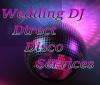 Direct disco services