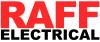 Raff Electrical