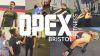 OPEX Bristol