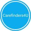 Carefinders4u
