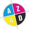 Azad Printers Ltd