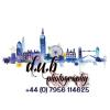 dub Photography