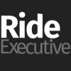 Ride Executive