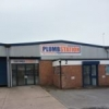 Plumbstation Ltd