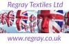 REGRAY TEXTILES Ltd