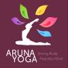 Aruna Yoga Studio