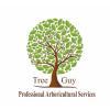 Tree Guy Liam McGough