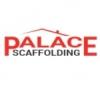 Palace Scaffolding