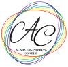 ACADS Engineering (M) SDN BHD