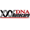 DNA Autocare Ltd