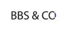 BBS & Co
