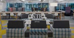 Oktra HQ