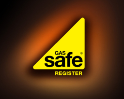 Gas Safe Number 7525
