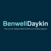 Benwell Daykin Estate Agents