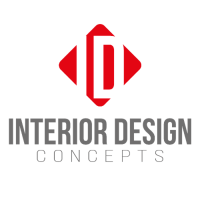Interior Design Concepts Ltd