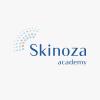 Skinoza Academy