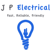 J P Electrical