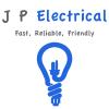 J P Electrical