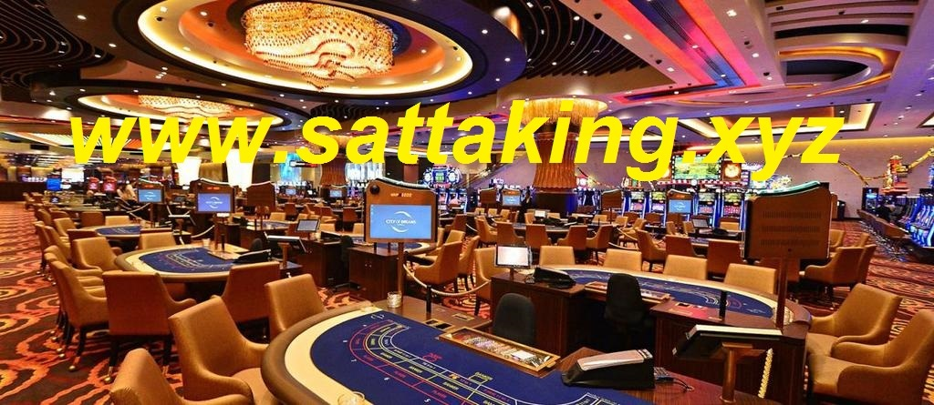 Satta King - Online Satta Game Result D-45, New Delhi G P O