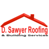 D.Sawyer Roofing & Building Contractor