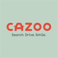 Cazoo Cardiff