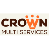 Crown Multiservices Ltd