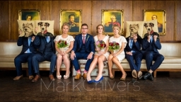 Wedding Photographer 062