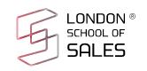 London School of Sales (LSOS)