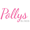 Pollys Blinds