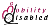 Mobility Disabled