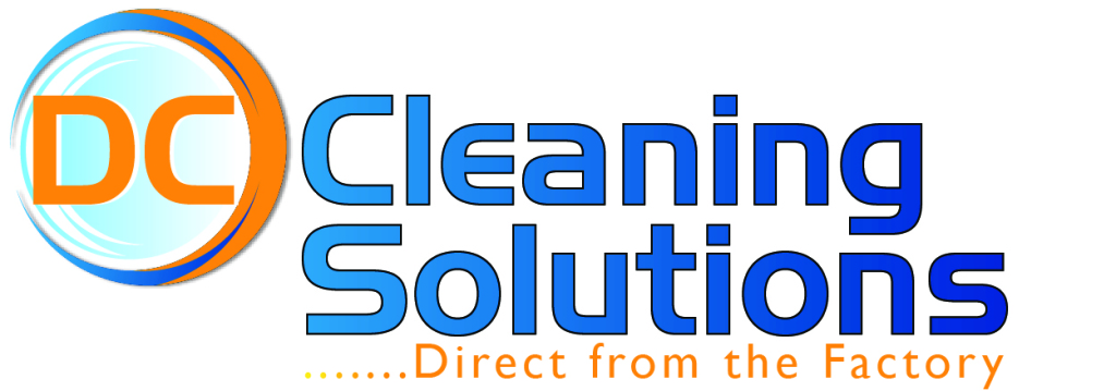 Dc Cleaning Solutions Airedale Mills Keighley West