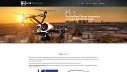 H10 Drones