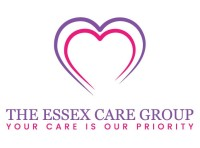 The Essex Care Group
