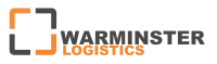 Warminster Logistics