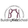 Building Kidz of Daly City