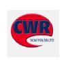 C W R Scaffolds Ltd