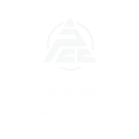 Pyramid Car Care