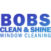 Bobs Clean & Shine Window Cleaning