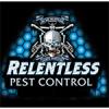 Relentless Pest Control