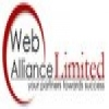 Web Alliance Ltd