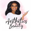 Aesthetics and Beauty by Anne