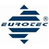 Eurotec Italia